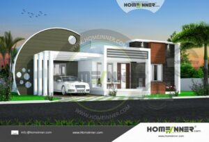 https://indianhomedesign.com/1758-sq-ft-3bhk-modern-home-plan/