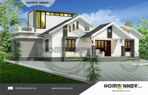https://indianhomedesign.com/1765-sq-ft-3bhk-spacious-house-plan/