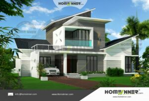 https://www.indianhomedesign.com/1790-sq-ft-3bhk-fusion-style-home-design/