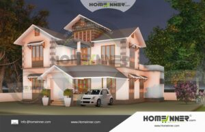 https://indianhomedesign.com/1810-sq-ft-trendy-indian-house-plan/
