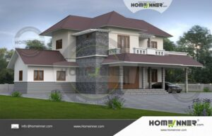 https://indianhomedesign.com/2200-sq-ft-4bhk-two-storey-house/