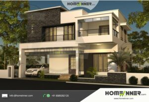 https://www.indianhomedesign.com/2203-sq-ft-best-kerala-house-design/
