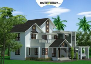 https://indianhomedesign.com/2272-sq-ft-4bhk-modern-house-plan/