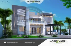 https://www.indianhomedesign.com/2347-sq-ft-contemporary-good-home-plan/