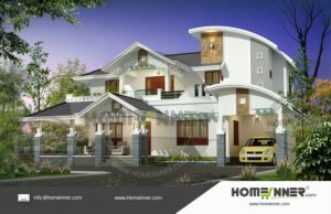 https://www.indianhomedesign.com/2639-sq-ft-4-bedroom-kerala-home/