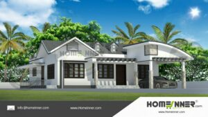 https://indianhomedesign.com/2824-sq-ft-3bhk-stunning-house-plan/