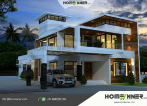 https://indianhomedesign.com/2927-sqft-contemporary-new-house-plan/