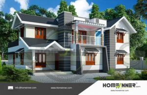 https://indianhomedesign.com/3000-sq-ft-4-bhk-modern-house-elevation/