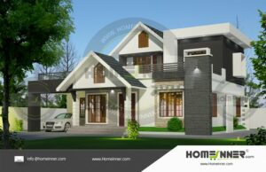 https://indianhomedesign.com/3-bedroom-farmhouse-plans/