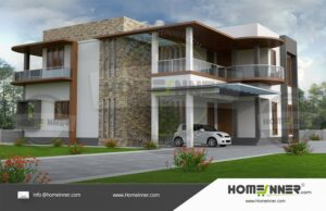 https://indianhomedesign.com/4-bedroom-5-bathroom-house-plans/
