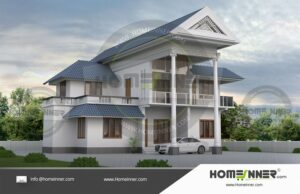 https://indianhomedesign.com/4-bedroom-duplex-house-plans-in-india/