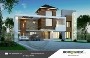 https://indianhomedesign.com/4-bedroom-house-plans-kerala-style-2/