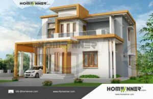 https://homedesignportfolio.com/4bhk-kerala-house-design-photos/