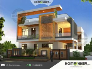 https://www.indianhomedesign.com/5000-sq-ft-5-bhk-stylish-house-model/