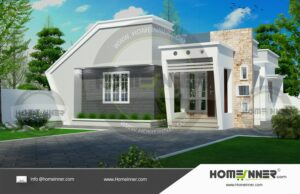 https://www.indianhomedesign.com/800-sq-ft-small-indian-home-design/