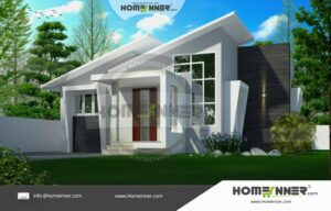 https://www.indianhomedesign.com/930-sq-ft-3-bhk-modern-home-elevation/