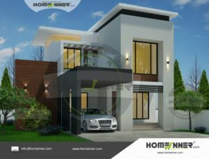 https://www.indianhomedesign.com/contemporary-style-duplex-house-photos/