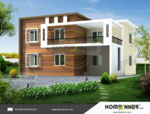 https://indianhomedesign.com/kerala-style-4bhk-good-home-plan/