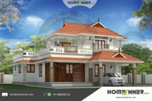 https://www.indianhomedesign.com/kerala-veed-design-architecture-house/