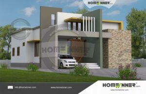 https://indianhomedesign.com/single-floor-3bhk-individual-house-plan/