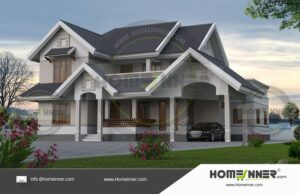 https://indianhomedesign.com/two-story-kerala-style-house-elevations/