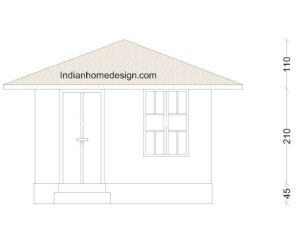 https://indianhomedesign.com/ultra-low-cost-175-sqft-house-plan/