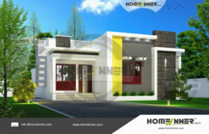 https://homedesignportfolio.com/kozhikode-18-lakh-2-bedroom-new/