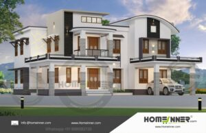 https://indianhomedesign.com/3191-sqft-kerala-style-home-plan/