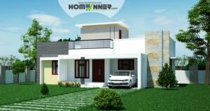 https://indianhomedesign.com/1088-sq-ft-2bhk-economic-house-plan/