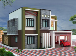 https://www.indianhomedesign.com/3100-sq-ft-4bhk-modern-style-villa/