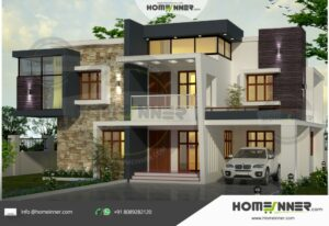 https://indianhomedesign.com/5-bedroom-house-plans-indian-style/