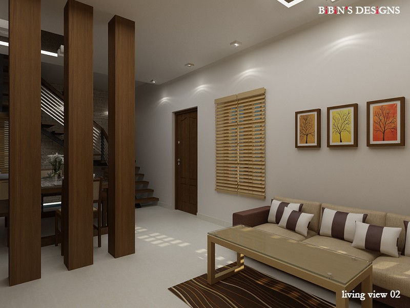 How To start Planning Your Living Room Interior design Idea 1