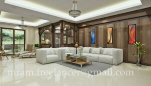 https://indianhomedesign.com/living-room-hall-interior-design-by/