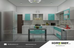 https://indianhomedesign.com/modular-kitchens-in-ernakulam/