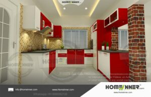https://indianhomedesign.com/modular-kitchens-in-thrissur/