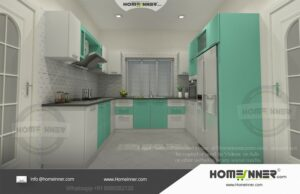 https://indianhomedesign.com/modular-kitchens-in-mumbai/
