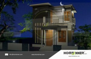 https://www.indianhomedesign.com/1200-sq-ft-two-story-best-home-plan/