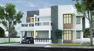 https://indianhomedesign.com/below-35-lakhs-simple-contemporary/