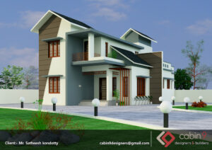 https://www.indianhomedesign.com/house-front-elevation-designs-images/