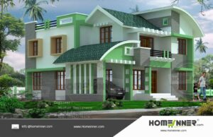 https://indianhomedesign.com/4-cent-4-bedroom-4bhk-readymade-house/
