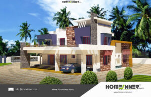 https://indianhomedesign.com/kerala-home-design-architecture-house/