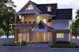https://indianhomedesign.com/32-lakhs-budget-indian-colonial-mix/