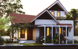 https://www.indianhomedesign.com/kerala-traditional-style-single-storey/