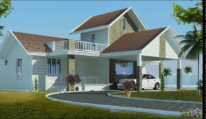 https://www.indianhomedesign.com/simple-colonial-single-storey-villa/