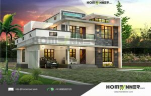 https://indianhomedesign.com/4-bhk-house-design-collection/