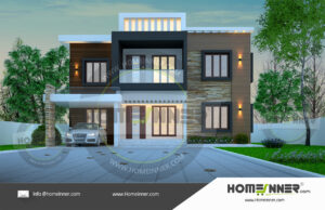 https://www.indianhomedesign.com/30-lakh-3-bhk-2153-sq-ft-kanpur-villa/