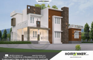 https://indianhomedesign.com/33-lakh-4-bhk-2372-sq-ft-firozabad-villa/