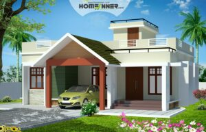 https://indianhomedesign.com/14-lakh-2-bhk-993-sq-ft-tumkur-villa/