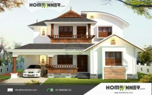https://www.indianhomedesign.com/24-lakh-3-bhk-1710-sq-ft-nagercoil-villa/