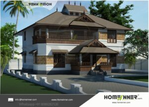 https://www.indianhomedesign.com/35-lakh-5-bhk-2495-sq-ft-alappuzha-villa/